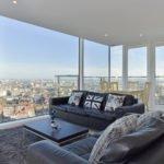 London Borough Accommodation | Serviced Apartments Near London Bridge & Borough Market | - South London Short Let Apartments | BEST RATES -NO FEES -BOOK NOW | Urban Stay