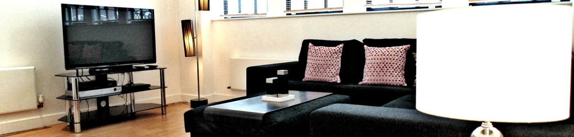 Serviced Accommodation Farringdon | Serviced Apartments Near Chancery Lane, Clerkenwell, Barbican | London City Short Let Apartments | BEST RATES - BOOK NOW | Urban Stay
