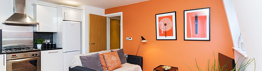 Luxury Serviced Apartments Aldgate East! Self-Catering Accommodation in The City of London. Corporate Accommodation - Holiday Accommodation London   Urban Stay