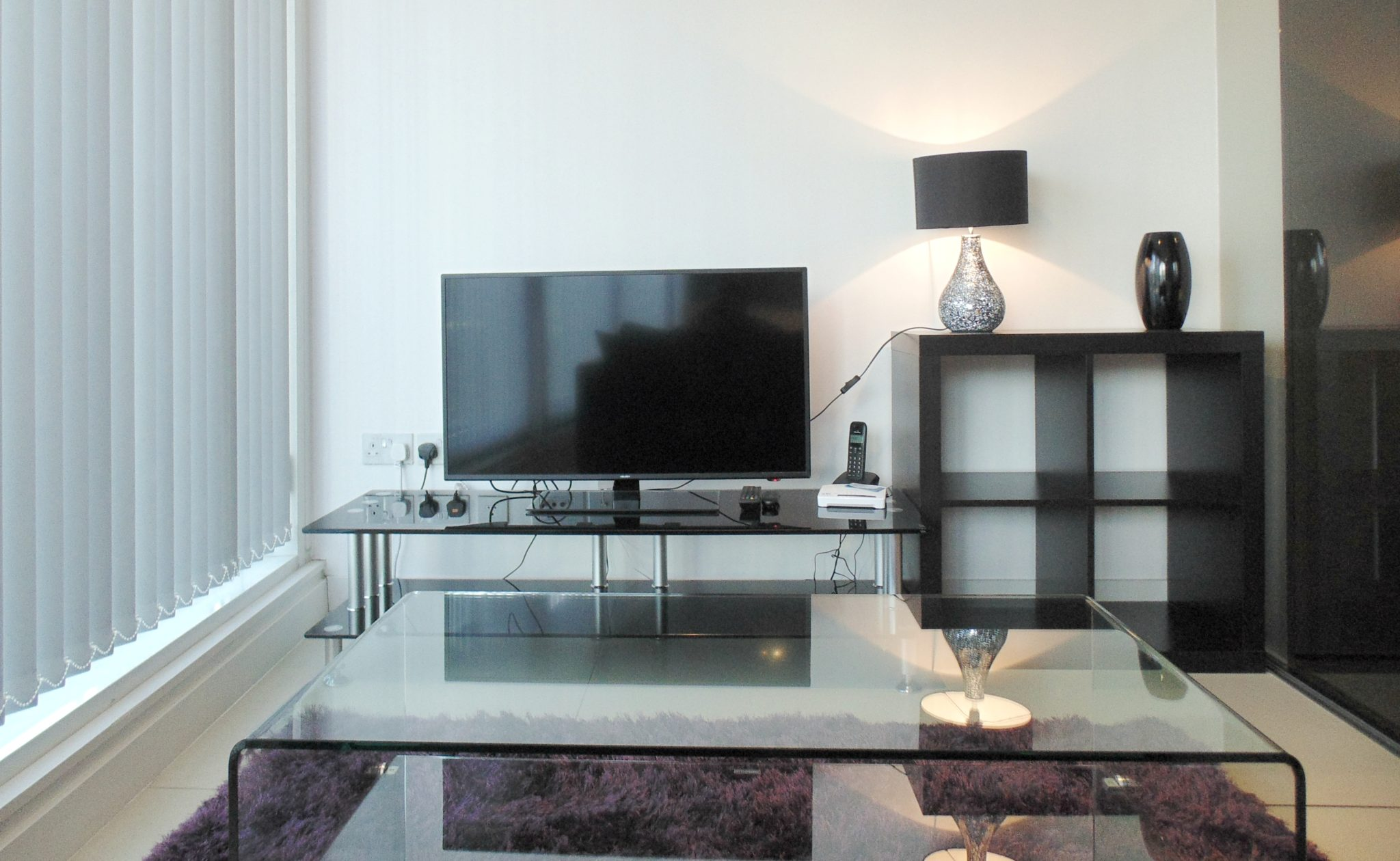 Islington-Serviced-Apartments,-London-available-now!-Book-Cheap-Old-street-Executive-Apartments-with-Free-Wifi-and-Air-Conditioning