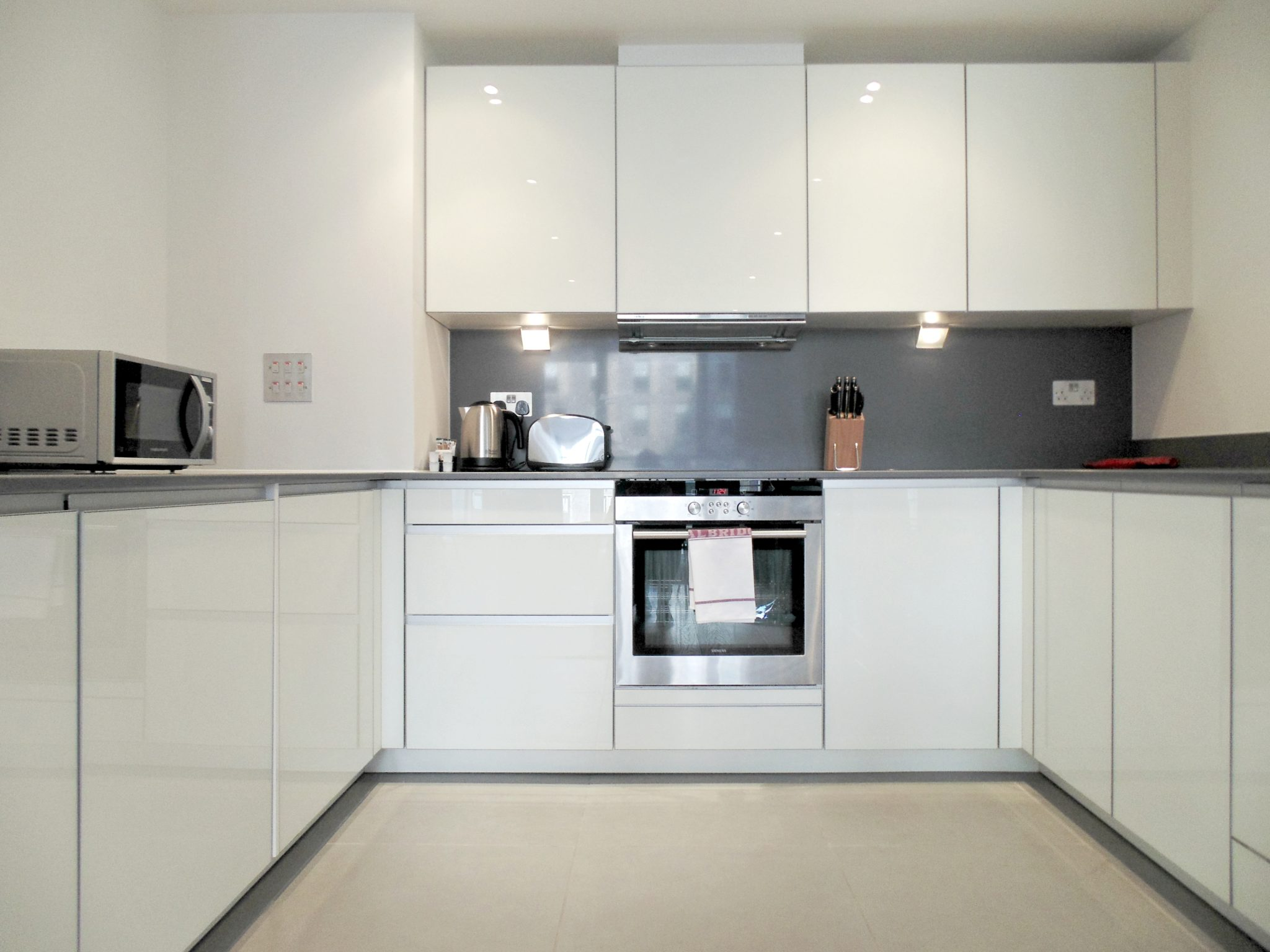 Tower-Hill-Corporate-Apartments-London---Serviced-Accommodation-London-For-Short-&-Extended-Stays---Free-Wifi-&-Weekly-Cleaning---Book-with-Urban-Stay-Now!