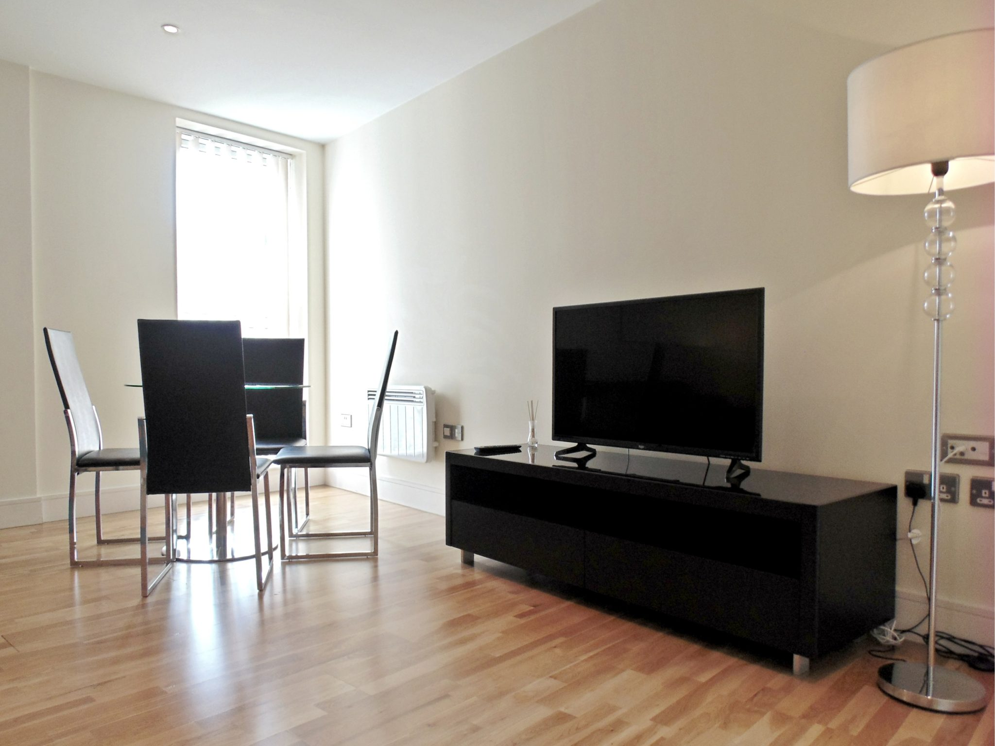 Southwark-Serviced-Apartments-London---South-London-Short-Let-Apartments---Corporate-Accommodation-London---Self-catering-|-Urban-Stay