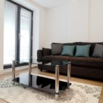 Serviced Accommodation Turnmill St London| Stylish Farringdon Executive Apartments | WiFi| Private Balcony | Fully Equipped | Urban Stay