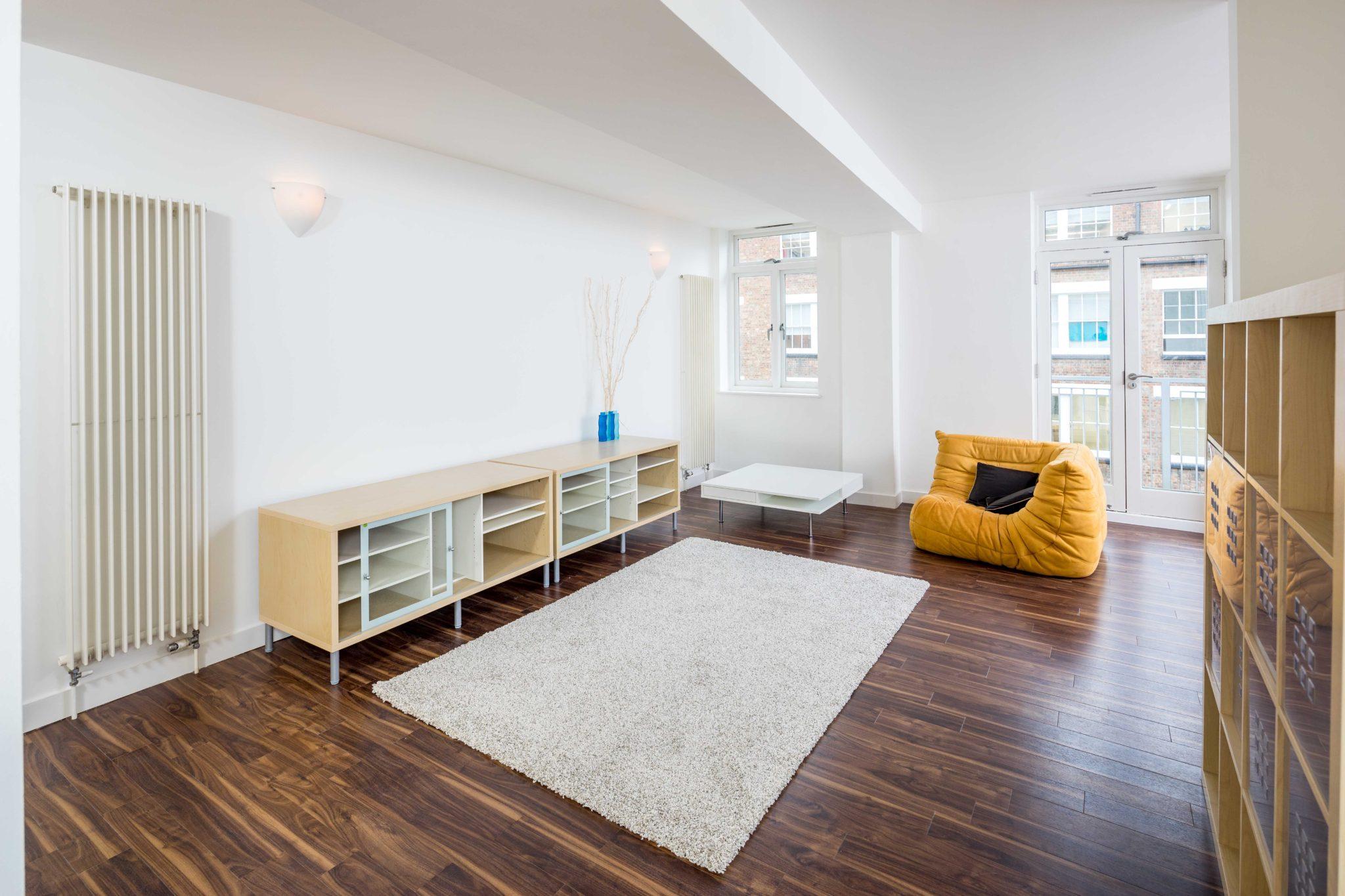 London-Corporate-Accommodation-Clerkenwell---Book-Cheap-London-Serviced-Accommodation-Now!-Corporate-Serviced-Apartments-London---Free-Wifi-|-Urban-Stay