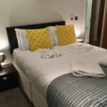 King's Cross Serviced Apartments London - Corporate Short Let Accommodation London - Luxury Accommodation Euston London | Urban Stay