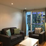 Clerkenwell Accommodation London - Cheap Serviced Apartments London City | Amazing Hotel Alternatives London - Cheap Accommodation London - Airbnb - Holiday accommodation | Urban stay