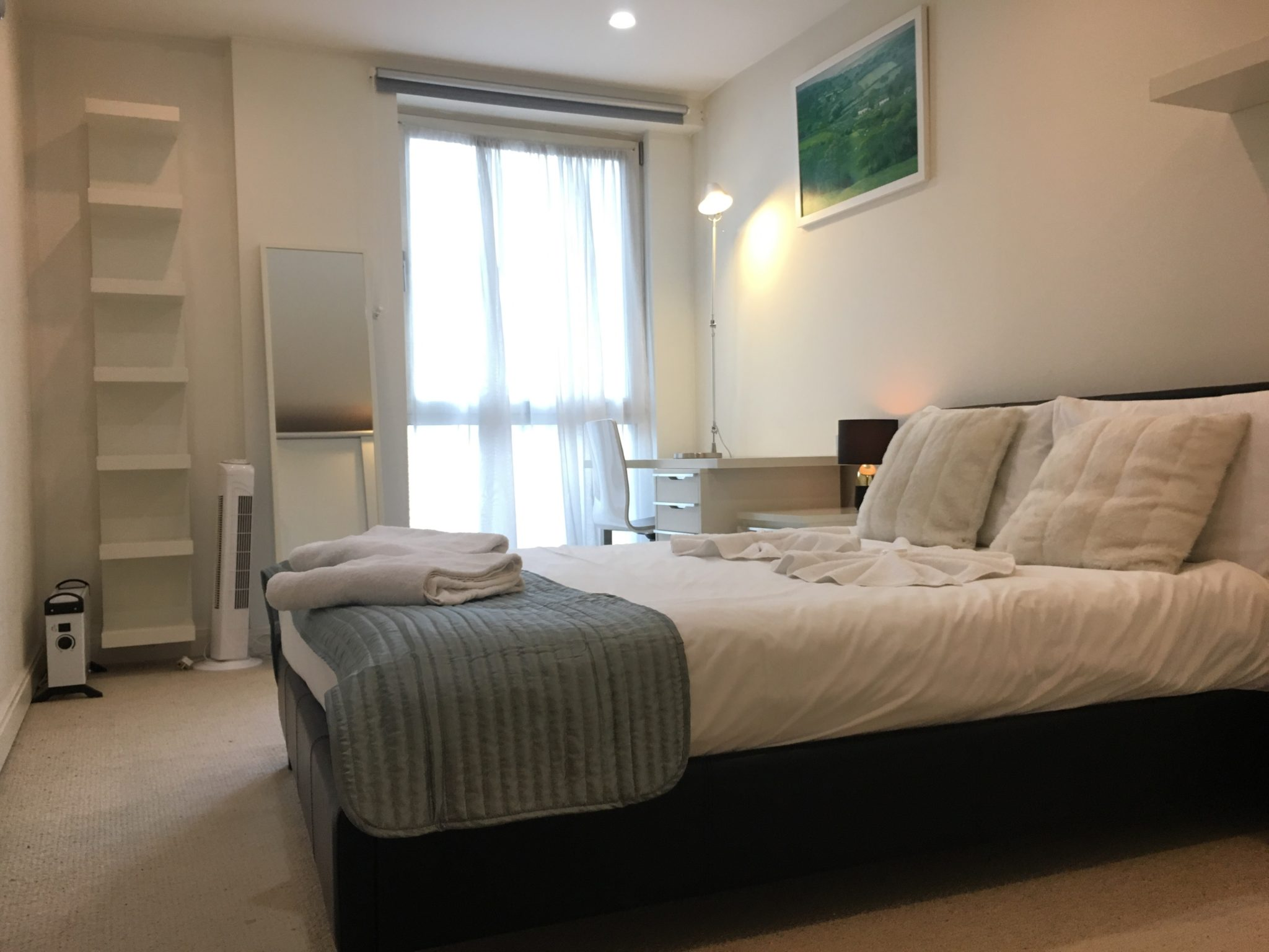 Serviced-Accommodation-Barbican-|-Serviced-Apartments-Clerkenwell-London-City-|-Corporate-Accommodation-London-City-|-BEST-RATES---NO-FEES-|-BOOK-NOW!!-Urban-Stay