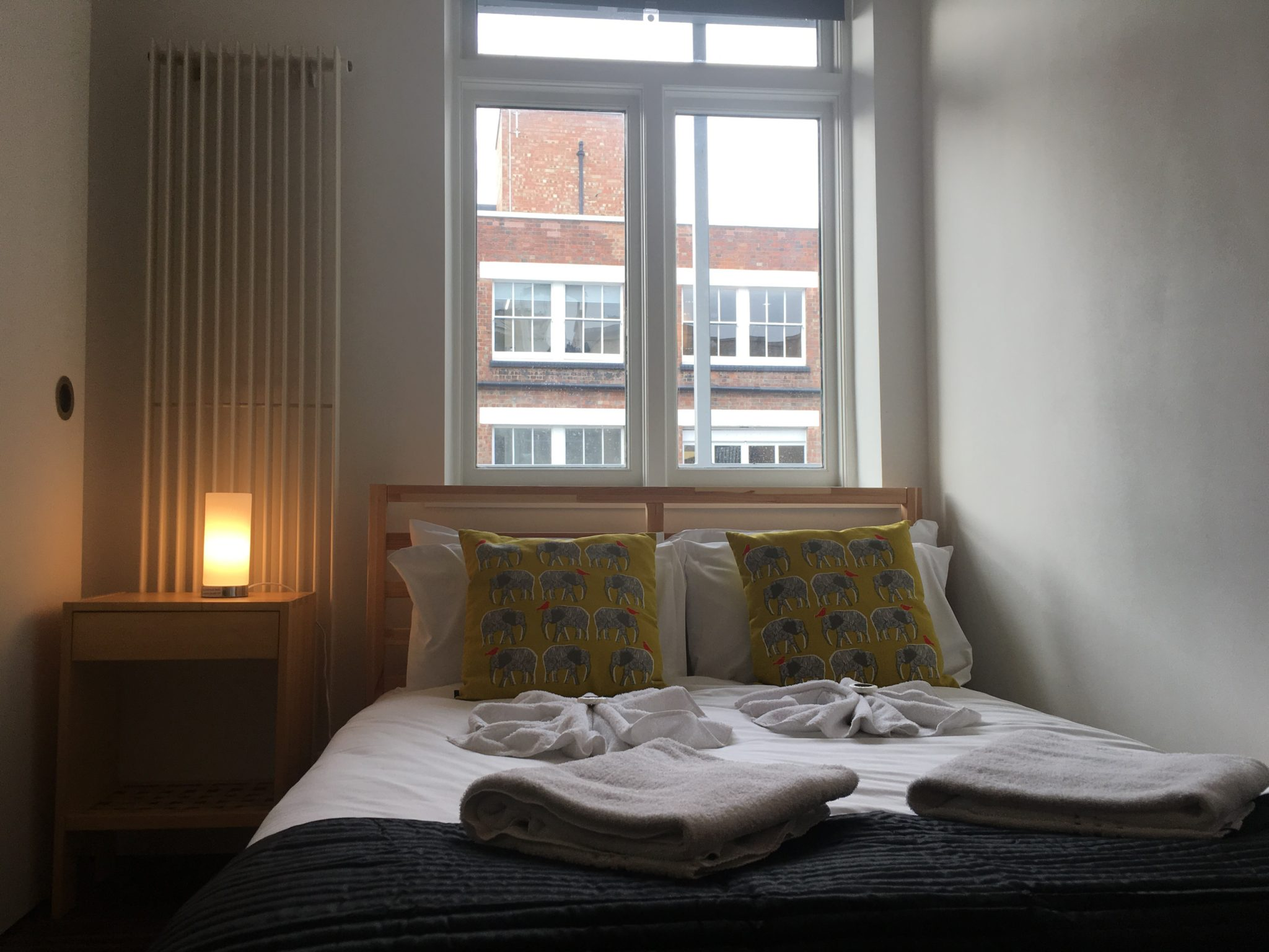 London-Corporate-Accommodation-Clerkenwell---Book-Cheap-London-Serviced-Accommodation-Now!-Corporate-Serviced-Apartments-London---Free-Wifi-|-Urban-Stay