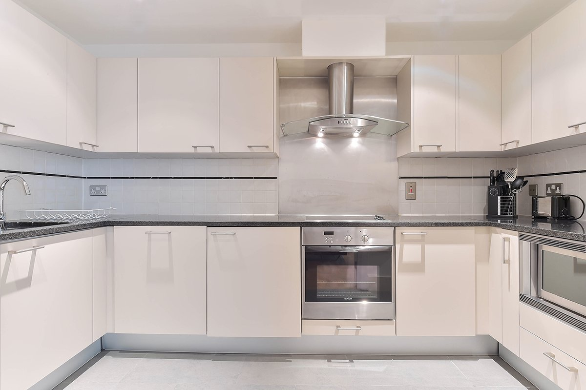 Serviced-Accommodation-Vauxhall---Short-Let-Apartments-London.-Book-Serviced-Apartment-in-London-now!-Low-Rates,-Great-Service,-30%-Cheaper-than-a-Hotel!