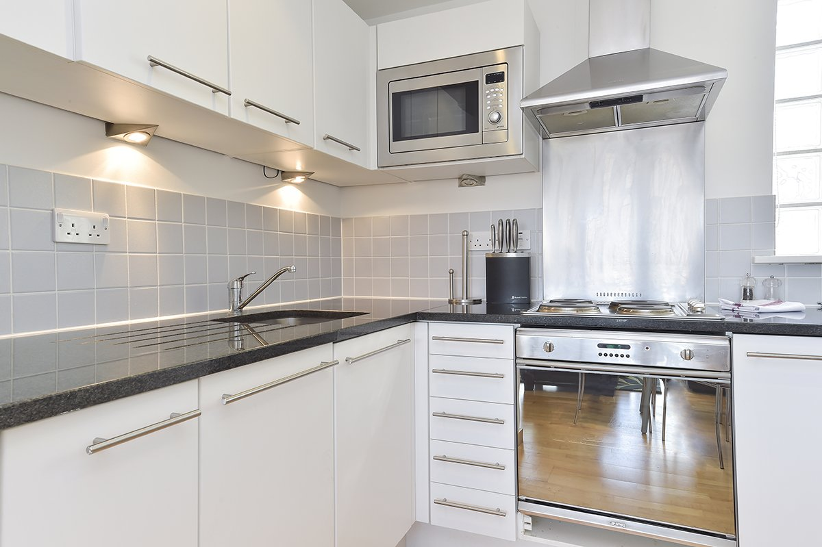 Liverpool-Street-Corporate-Accommodation---London-Serviced-Apartments-at-Liverpool-Street-|-Urban-Stay