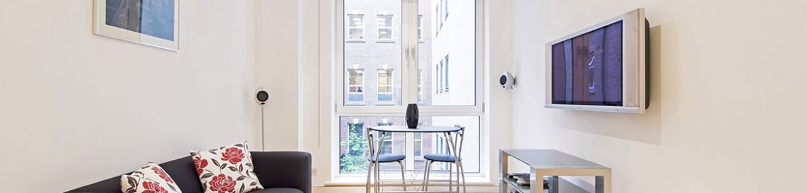 Serviced Accommodation Vauxhall - Short Let Apartments London. Book Serviced Apartment in London now! Low Rates, Great Service, 30% Cheaper than a Hotel!