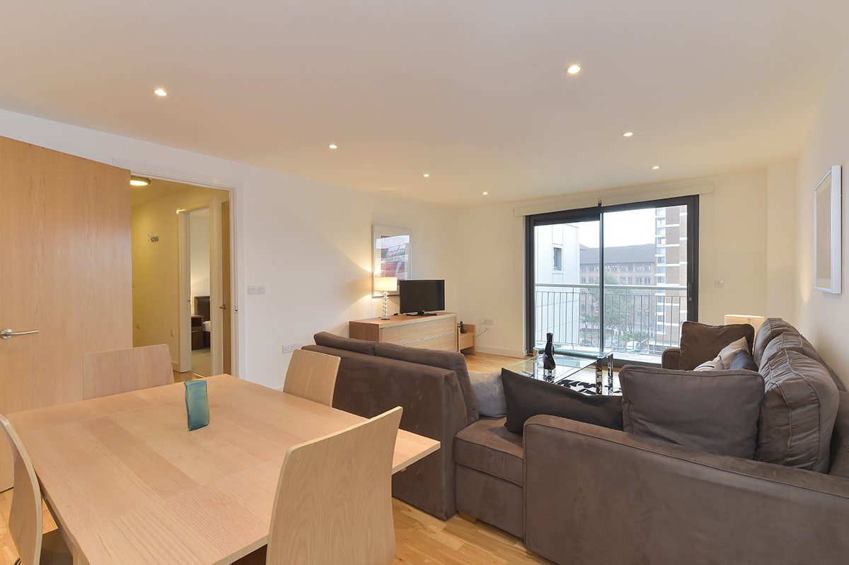 London-Borough-Apartments-|-Serviced-Accommodation-Near-London-Bridge-&-Borough-Market-|---South-London-Short-Let-Apartments-|-BEST-RATES--NO-FEES--BOOK-NOW-|-Urban-Stay