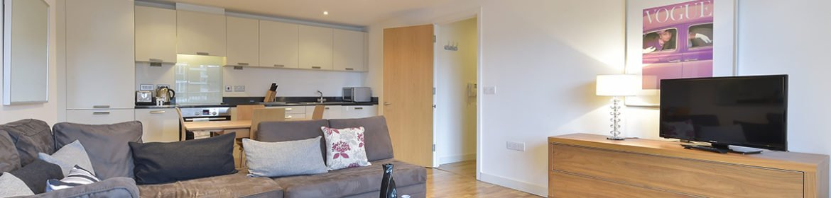 London Borough Apartments | Serviced Accommodation Near London Bridge & Borough Market | - South London Short Let Apartments | BEST RATES -NO FEES -BOOK NOW | Urban Stay