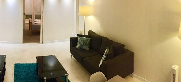 Corporate Accommodation London | Cheap St Pauls Executive Apartments | Free Wi-Fi| Fully Equipped Kitchen| Lift |0208 6913920| Urban Stay