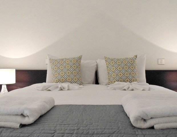 St-Paul's-Executive-Apartments-London---Short-Let-Apartments-The-City-of-London---Cheap-Corporate-Serviced-Accommodation-London-|-Urban-Stay