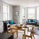 Farnborough Serviced Accommodation | Hampshire Serviced Apartments | Serviced Apartments Near Farnborough Airport | BEST RATES -Free Wifi & Parking BOOK NOW | Urban Stay