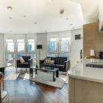Aldgate Serviced Accommodation London | Cheap Altitude Point Apartments |Free Wi-Fi| Lift | Private Balcony | 0208 6913920| Urban Stay