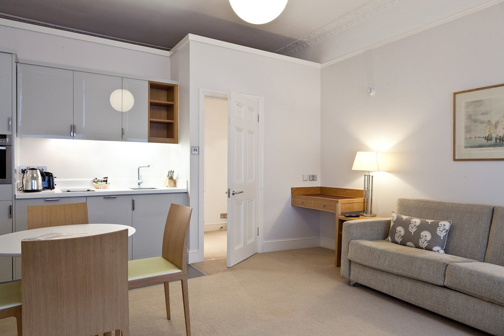 Modern-Corporate-Accommodation-London---Bloomsbury-Serviced-Apartments---Free-Wifi---Fully-Furnished-and-Equipped!-Book-With-Urban-Stay-Today