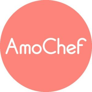 Private Chef Experience In London Serviced Apartments Amochef Hire A Private Chef London Urban Stay2