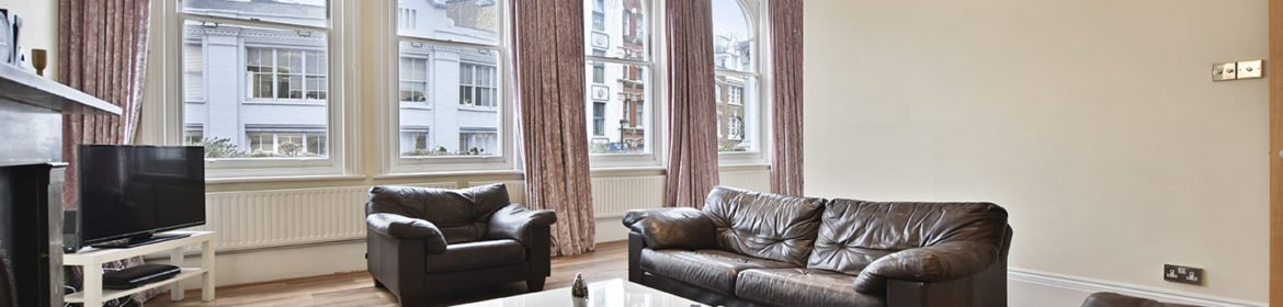 Serviced Accommodation London City - St John's Street Apartments | Book Serviced Apartments near Farringdon & Barbican now. Best Rates - No Fees - Free Wifi
