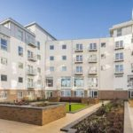 Serviced Apartments Hampshire UK | Serviced Corporate Accommodation Guildford | Short Lets Guildford |Cheaper than Hotel & more space | BEST RATES -BOOK NOW | Urban Stay