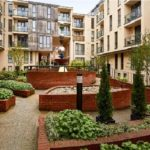 Corporate Accommodation Guildford | Hampshire Serviced Apartments UK | Short Lets & Serviced Accommodation Guildford | All Bills Incl | BEST RATES -BOOK NOW - Urban Stay