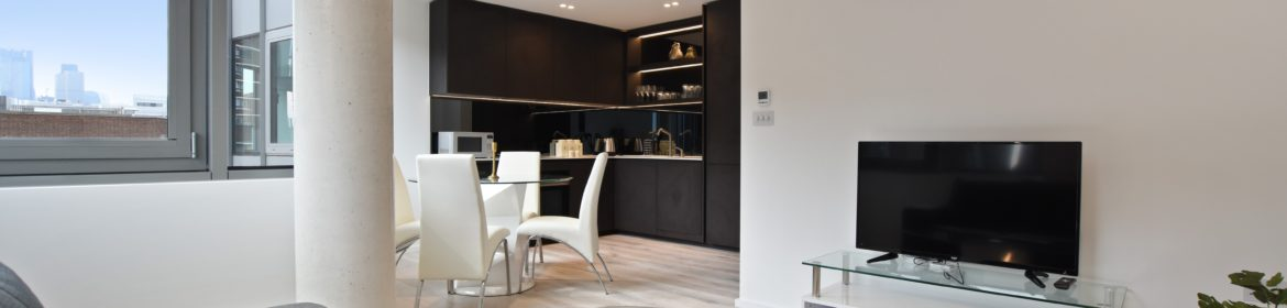 East End Accommodation London | Hoxton Apartments | Cheap Self-catering Accommodation London | Serviced Apartments London City |NO FEES -FREE Wifi- BOOK NOW - Urban Stay