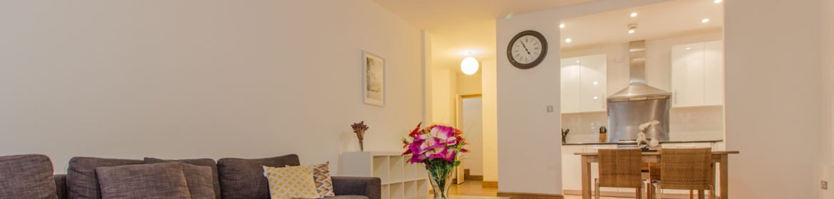 Serviced Apartments London City - Farringdon Lane Apartments | Book Serviced Apartments near Farringdon & Barbican now! Best Rates - No Fees - Free Wifi