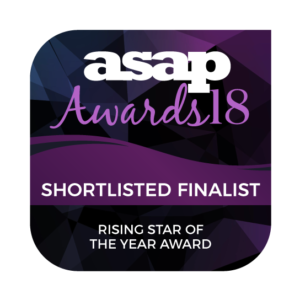 2018 Serviced Apartment Awards London Uk Urban Stay Jenny Dreiling Nominated For Rising Start Of The Year
