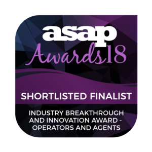 2018 Serviced Apartment Awards London Uk Urban Stay Nominated For Industry Breakthrough And Innovation Award