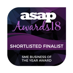 2018 Serviced Apartment Awards London Uk Urban Stay Nominated For Sme Of The Year Award