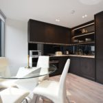 East End Accommodation London   Hoxton Apartments   Cheap Self-catering Accommodation London   Serviced Apartments London City  NO FEES -FREE Wifi- BOOK NOW - Urban Stay