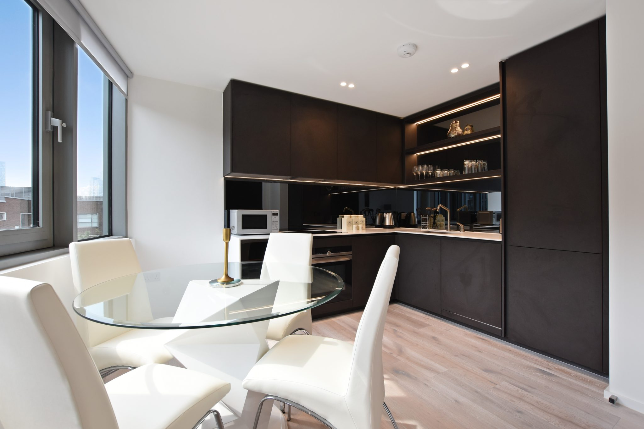 East-End-Accommodation-London-|-Hoxton-Apartments-|-Cheap-Self-catering-Accommodation-London-|-Serviced-Apartments-London-City-|NO-FEES--FREE-Wifi--BOOK-NOW---Urban-Stay
