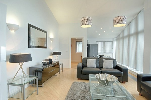 Wimbledon-Serviced-Apartments-London-|-West-London-Accommodation-|-Short-Let-Apartments-Wimbledon!-BOOK-NOW:-Best-Rates---All-Bills-incl---Great-Service!