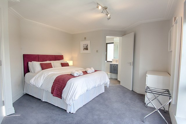 Tower-Hill-Accommodation-London-|-Serviced-Apartments-London-City-|-Short-Let-Apartments-Near-Tower-Bridge-|-All-Bills-incl---Free-Wifi---No-Fees---BOOK-NOW