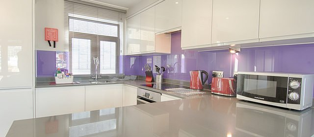 Tower Hill Accommodation London   Serviced Apartments London City   Short Let Apartments Near Tower Bridge   All Bills incl - Free Wifi - No Fees - BOOK NOW