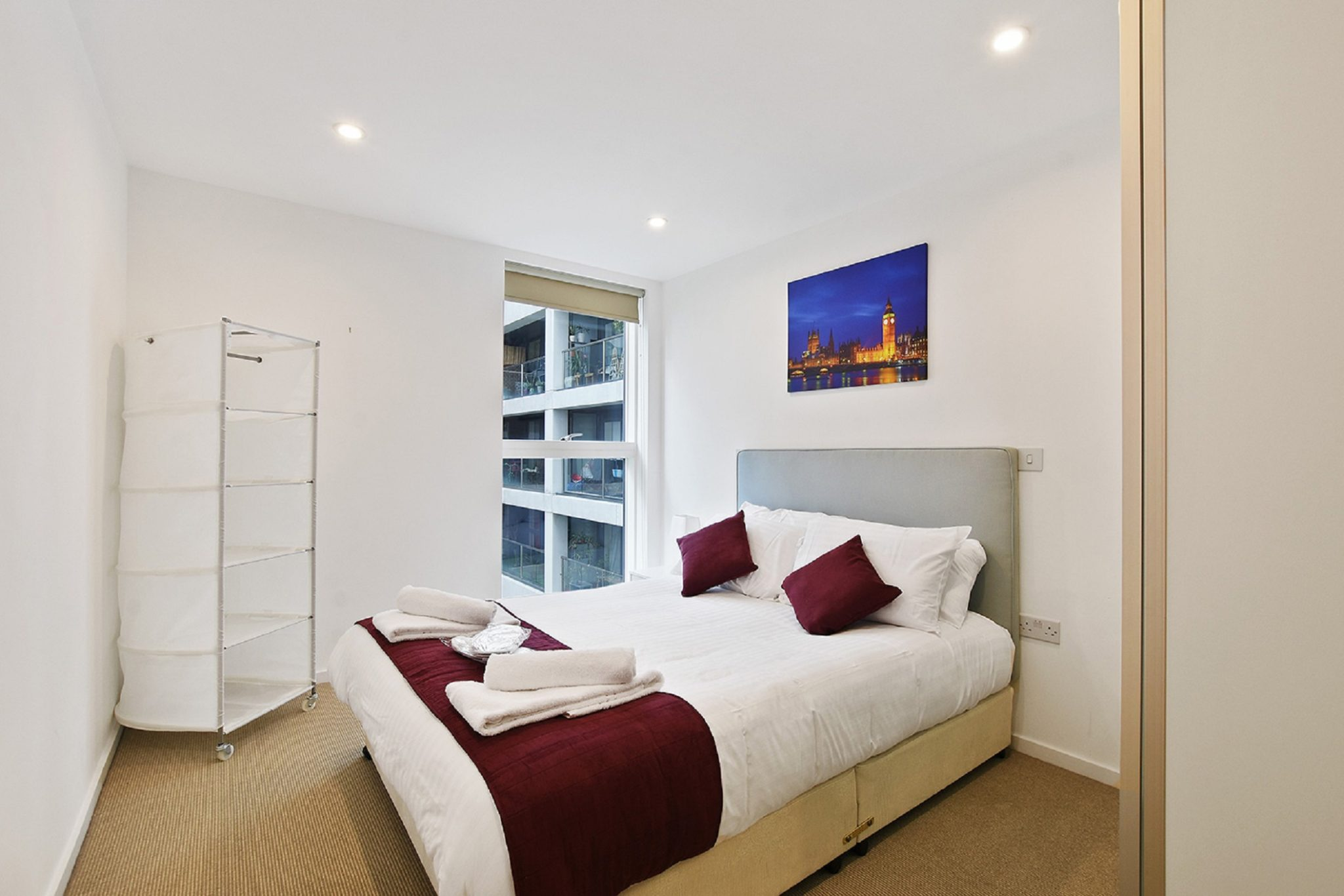 Old-Street-Accommodation-London-|-Serviced-Apartments-Shoreditch-|-Short-Let-Accommodation-London-City-|-Award-Winning---Quality-Accredited-|-BOOK-NOW---Urban-Stay
