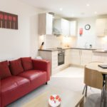 Serviced Apartments Camberley UK | Serviced Corporate Accommodation Surrey | Short Lets Camberley | Cheaper than Hotel | LOW RATES - NO FEES - BOOK NOW - Urban Stay