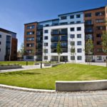Camberley Corporate Accommodation Surrey | Self-catering Apartments Camberley UK | Group Accommodation Surrey | Short Lets Camberley | LOW RATES - BOOK NOW - Urban Stay