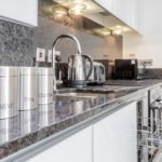 Serviced Accommodation Aldgate East London | Serviced Apartments Aldgate | Corporate Short Lets | 5* Service | Award Winning | Quality Accredited | BOOK NOW - Urban Stay