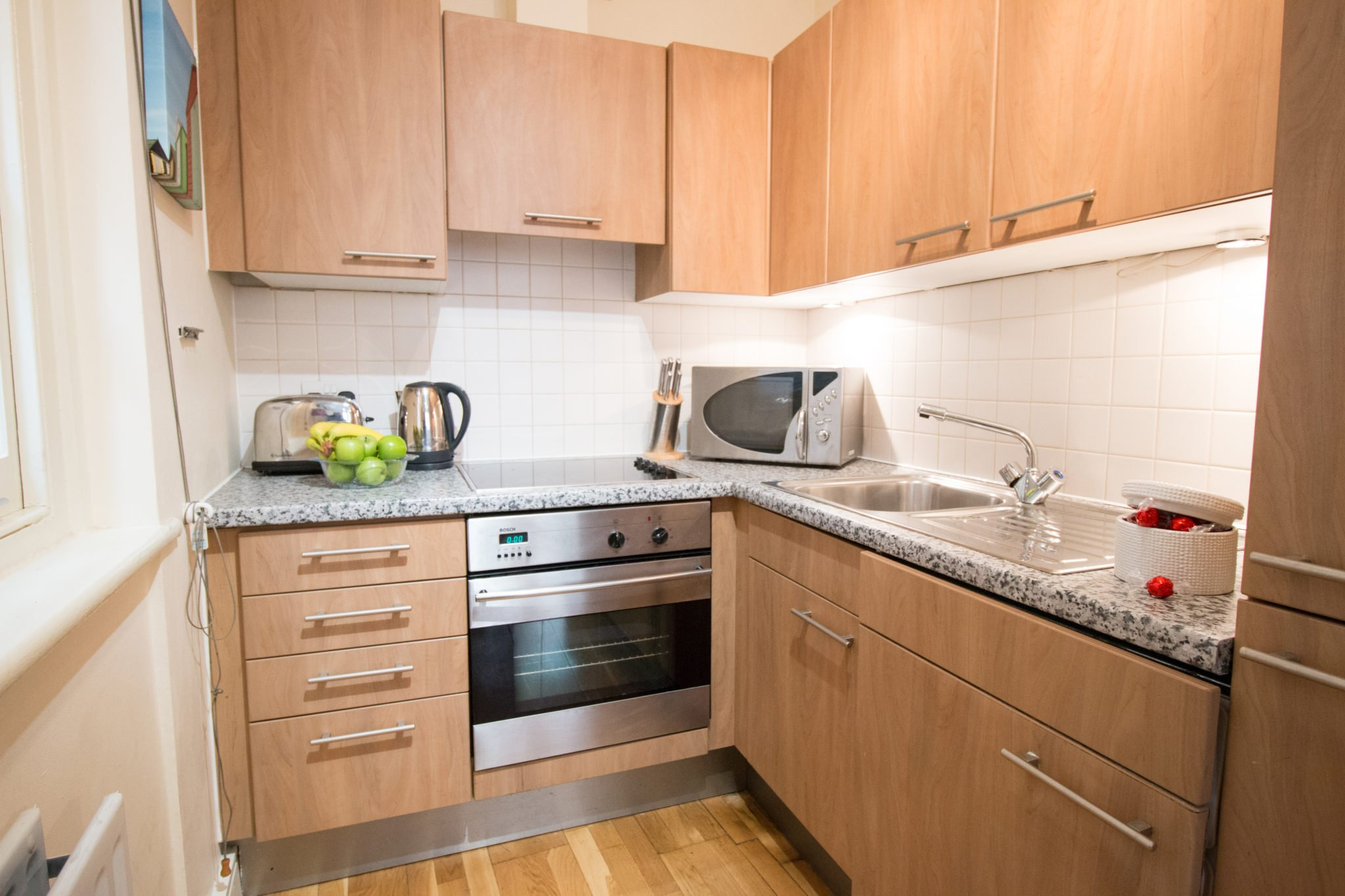 Blackfriars-Accommodation-London---Blackfriars-Serviced-Apartments-London---The-Best-Short-Stay-Accommodation-London-|Cathedral-Court--Book-Now-|-Urban-Stay