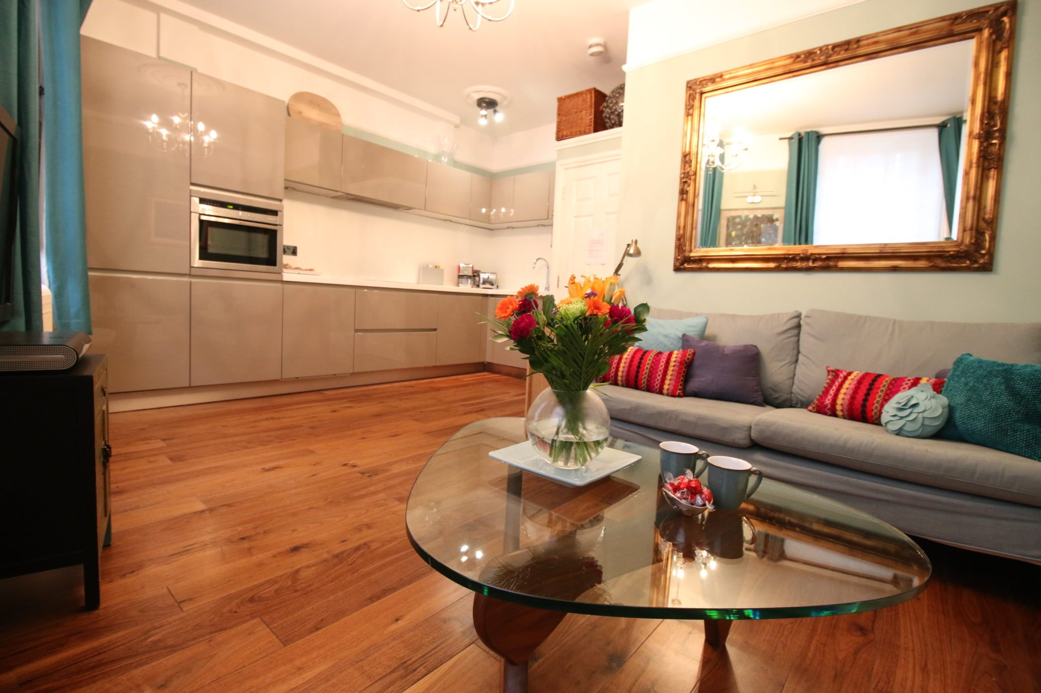King's-Cross-Accommodation-London---Swinton-Serviced-Apartments-London-near-King's-Cross-|-Urban-Stay