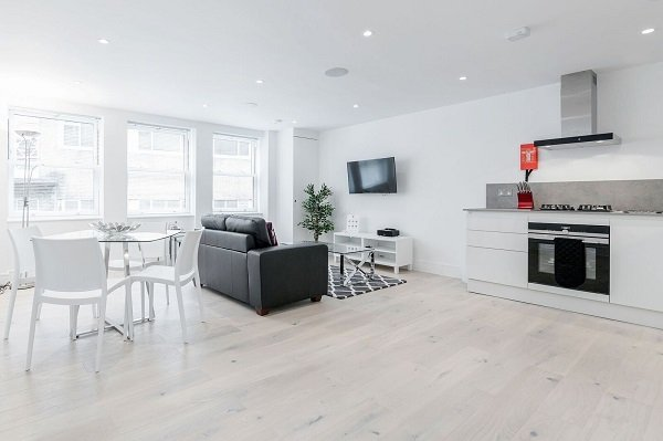 Ealing-Serviced-Apartments---Walpole-Court-Apartments---Book-Today-With-Urban-Stay-For-The-Best-Rates-Gauranteed!!!---Free-Wi-Fi---Weekly-Linen-Clean