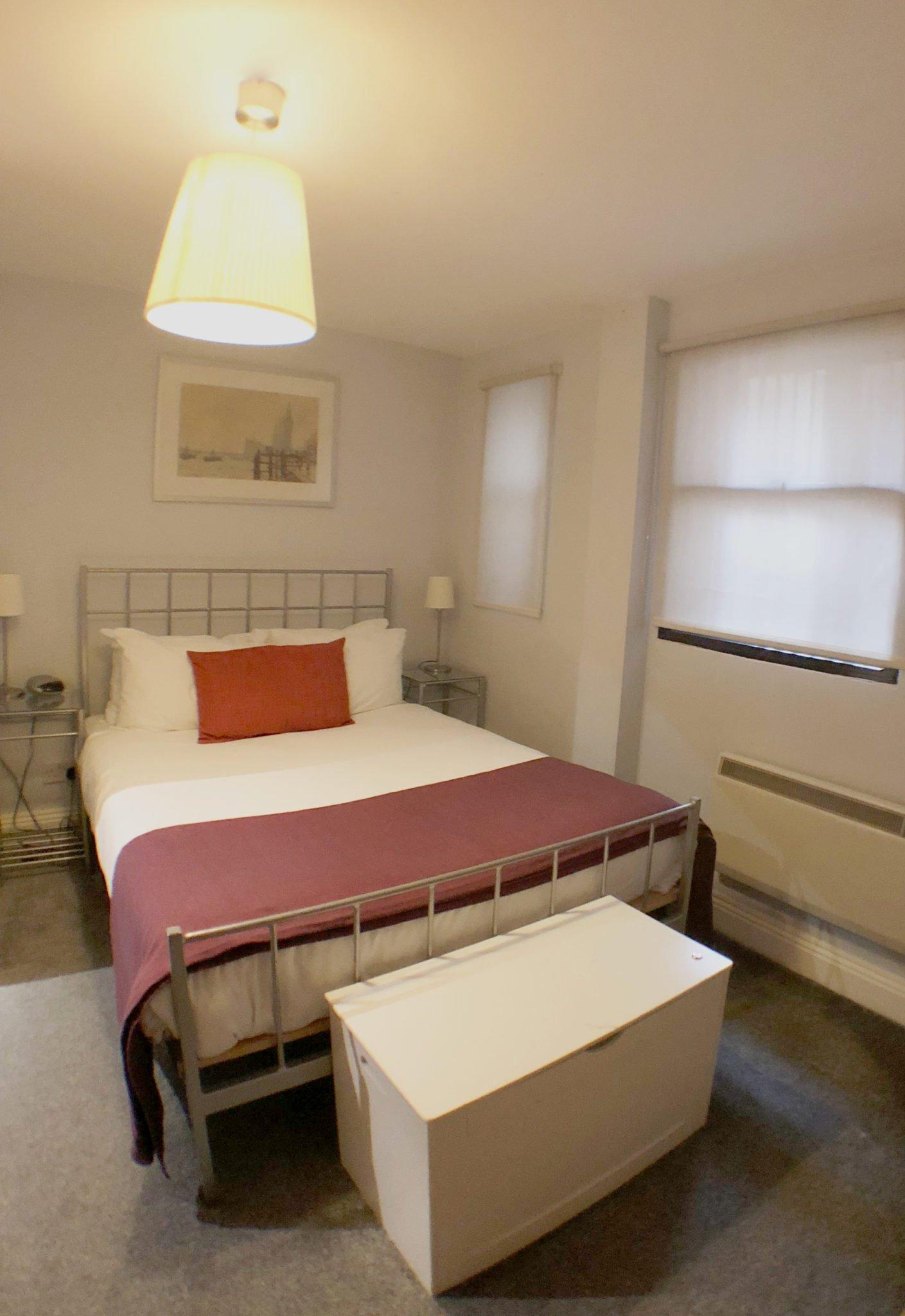 Monument-Serviced-Apartments-London---Corporate-Short-Stay-Accommodation-near-London-Bridge,-Bank-&-Monument!-Relocation-&-Insurance-Accommodation-London-|-Urban-Stay