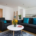 Brand New Accommodation Croydon - Croydon Serviced Apartments - Call Urban Stay Today To Book - Free Wi-Fi - 15 Minutes To London Bridge
