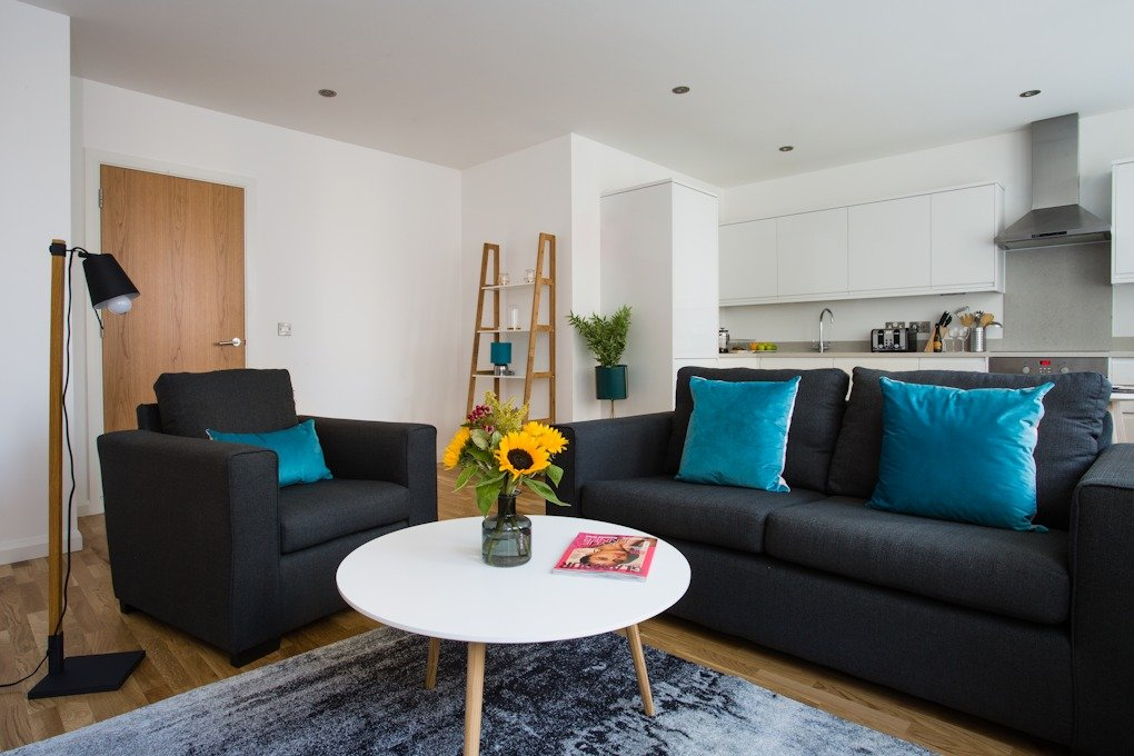 Brand-New-Accommodation-Croydon---Croydon-Serviced-Apartments---Call-Urban-Stay-Today-To-Book---Free-Wi-Fi---15-Minutes-To-London-Bridge