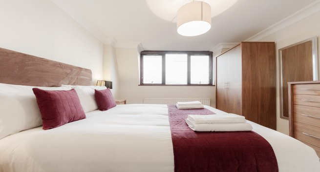 Marylebone-Serviced-Accommodation-London- -Luxury-Serviced-Apartments-Central-London- -Short-Stay-Apartments-in-Marylebone- -West-London-Corporate-Accommodation- -Urban-Stay
