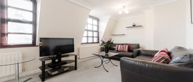 Marylebone Serviced Accommodation London | Luxury Serviced Apartments Central London | Short Stay Apartments in Marylebone | West London Corporate Accommodation | Urban Stay