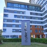 Serviced Apartments Basingstoke UK | Serviced Corporate Accommodation Hampshire | Short Lets Basingstoke | Cheaper than Hotel |BEST RATES- NO FEES- BOOK NOW - Urban Stay