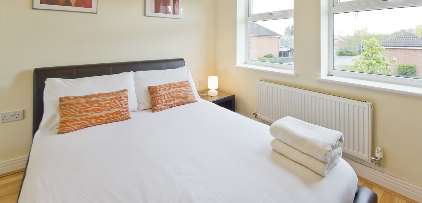 Corporate-Uxbridge-Apartments-London-|-West-London-Short-Let-Accommodation-| Self-catering-|-Cheap-Corporate-Housing-|-Luxury-Short-Lets-London-|-BOOK-NOW---Urban-Stay